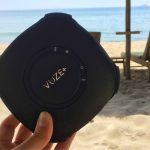 Vuze+ 3D 360 camera review & how to