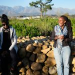 Q&A: Journalist Nyasha Kadandara