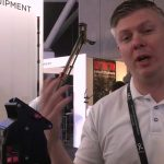 IBC 2018: iFootage's X2 Mini shoots 360 photos