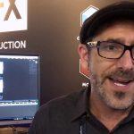Boris FX updates Mocha's VR tools, drops prices