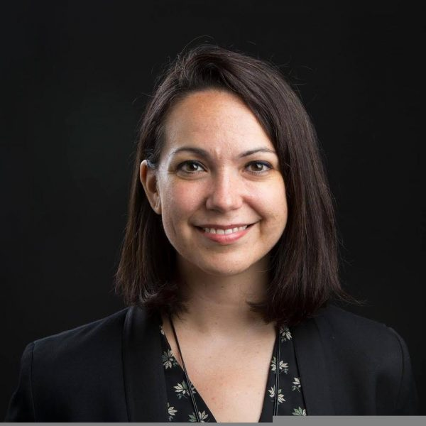 Jenna Pirog