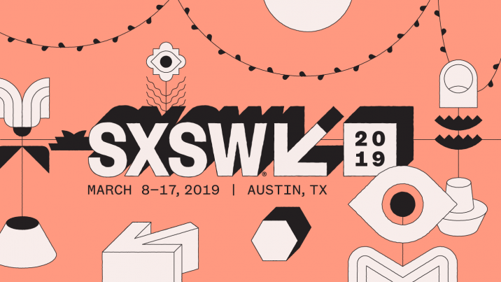 Cinema Goes Virtual, VR Goes Indie, and Immersive Expands at SXSW 2019
