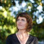 Cassandra Herrman