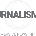 Apply for a Journalism 360 Grant to Fund Your Immersive Journalism Idea