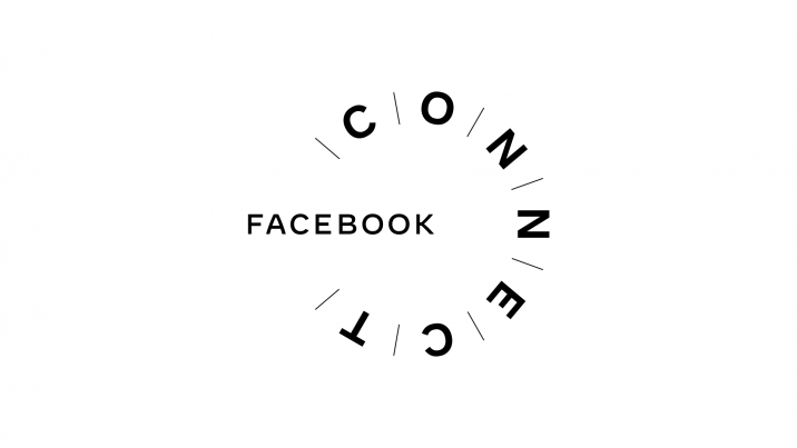 Facebook Connect: The 5 Biggest Announcements for Immersive Journalists